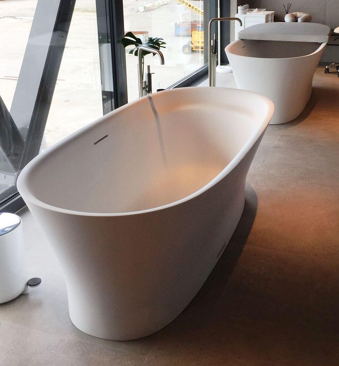 duravit badekar Udstillingsmodeller badekar   Bedre Bad Albertslund duravit badekar