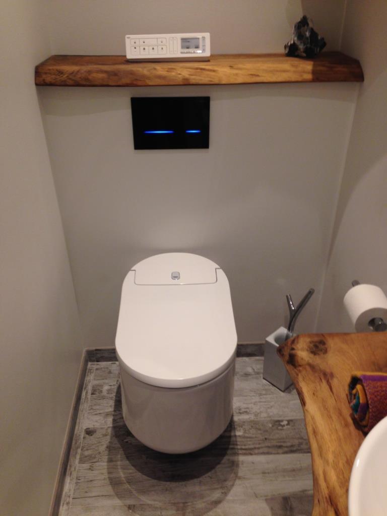 badeværelse showroom Køb GROHE | Armaturer til badeværelse og køkken badeværelse showroom